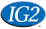 IG2 Legal, Consulting and M&A Advisory
